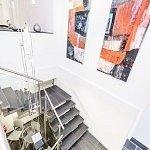 Orthopädische Privatpraxis in Köln Lindenthal