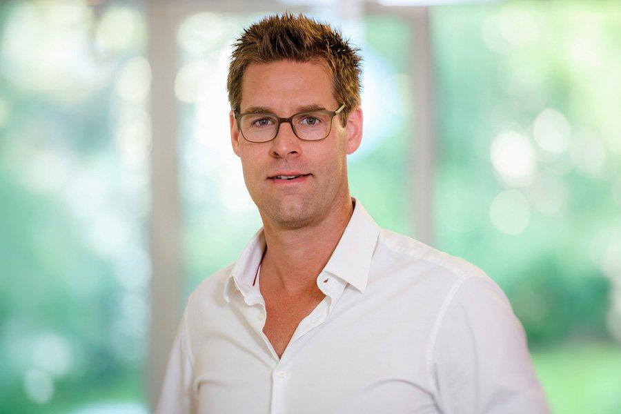 Dr. med. Dipl. Sportwiss. Stefan Porten, Orthopädische Privatpraxis am Stadtwald, Köln-Lindenthal