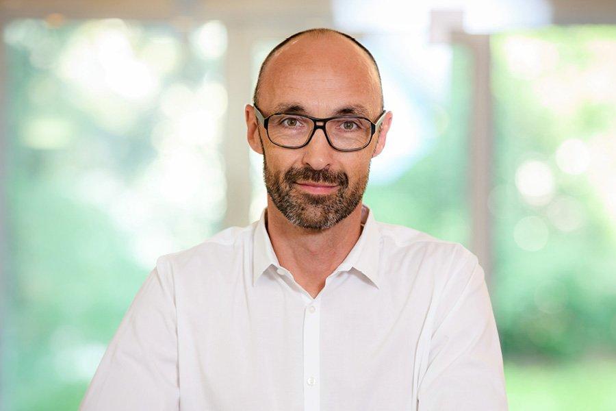 Dr. med. Georg Schmitt, Orthopädische Privatpraxis am Stadtwald, Köln-Lindenthal