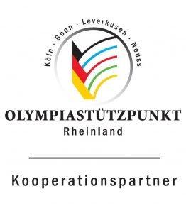 Logo-Kooperationspartner-Olympiastuetzpunkt-Rheinland